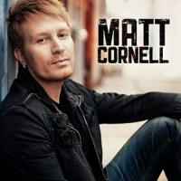 Matt Cornell - Signed Album